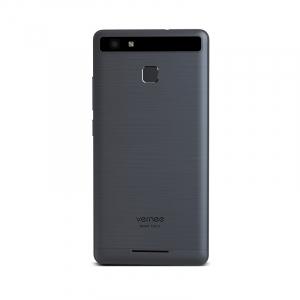 Telefon mobil Vernee Thor E  4G VoLTe, 5 inchi HD, Amprenta, 8 MP, 3GB RAM, 16GB ROM, Dual SIM12