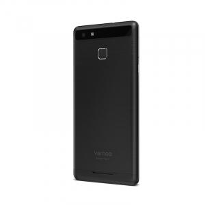 Telefon mobil Vernee Thor E  4G VoLTe, 5 inchi HD, Amprenta, 8 MP, 3GB RAM, 16GB ROM, Dual SIM9