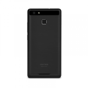 Telefon mobil Vernee Thor E  4G VoLTe, 5 inchi HD, Amprenta, 8 MP, 3GB RAM, 16GB ROM, Dual SIM11