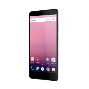 Telefon mobil Vernee Thor E  4G VoLTe, 5 inchi HD, Amprenta, 8 MP, 3GB RAM, 16GB ROM, Dual SIM6