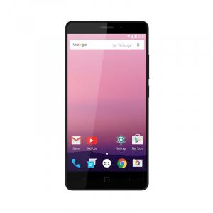 Telefon mobil Vernee Thor E  4G VoLTe, 5 inchi HD, Amprenta, 8 MP, 3GB RAM, 16GB ROM, Dual SIM5