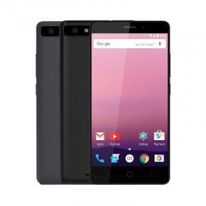 Telefon mobil Vernee Thor E  4G VoLTe, 5 inchi HD, Amprenta, 8 MP, 3GB RAM, 16GB ROM, Dual SIM0