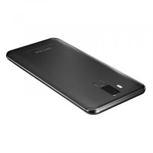 Vernee X1 4G, Ecran curbat 6.0 inch, Reconoastere Faciala, Amprenta, Android 7.1, Helio P23 Octa Core, 6GB RAM 64GB ROM11