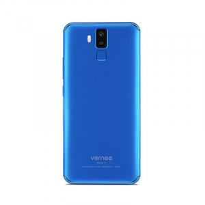 Vernee X1 4G, Ecran curbat 6.0 inch, Reconoastere Faciala, Amprenta, Android 7.1, Helio P23 Octa Core, 6GB RAM 64GB ROM14