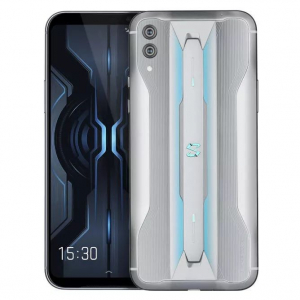 Telefon mobil Xiaomi Black Shark 2 Pro Gaming Phone, 12GB RAM, 256GB ROM, Snapdragon 855 Plus, Octa Core, Android 9.0, 48MP+12MP, 4000mAh5