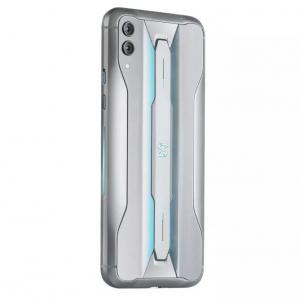 Telefon mobil Xiaomi Black Shark 2 Pro Gaming Phone, 12GB RAM, 256GB ROM, Snapdragon 855 Plus, Octa Core, Android 9.0, 48MP+12MP, 4000mAh8