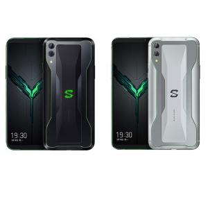 Telefon mobil Xiaomi Black Shark 2 Pro Gaming Phone, 12GB RAM, 256GB ROM, Snapdragon 855 Plus, Octa Core, Android 9.0, 48MP+12MP, 4000mAh0