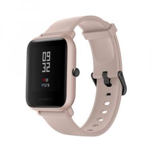 Smartwatch Xiaomi Huami Amazfit Bip Lite, GPS, Bluetooth, Waterproof IP68, 1.28 inch, Giroscop, Monitorizare ritm cardiac5