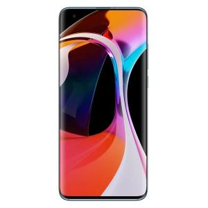 Telefon mobil Xiaomi Mi 10, 5G, 8K, AMOLED 90Hz 6.67inch, 8GB RAM, 256GB ROM UFS3.0, Snapdragon 865, WIFI 6, NFC, 4780mAh, Global, Negru1