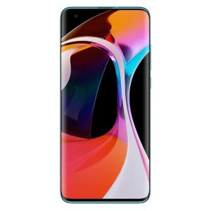 Telefon mobil Xiaomi Mi 10, 5G, 8K, AMOLED 90Hz 6.67inch, 8GB RAM, 256GB ROM UFS3.0, Snapdragon 865, WIFI 6, NFC, 4780mAh, Global, Verde1