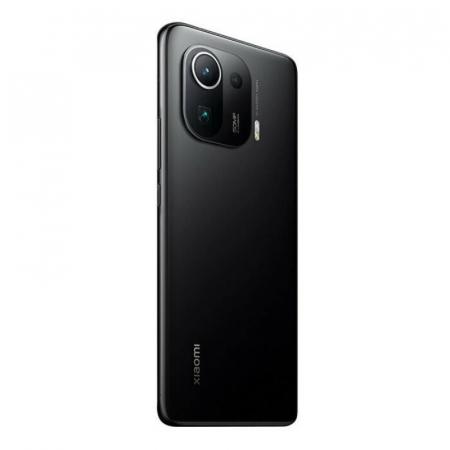 Telefon mobil Xiaomi Mi 11 Pro 12/256 Negru [3]