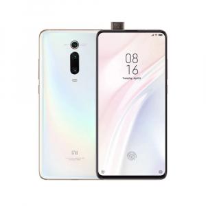 """Telefon mobil Xiaomi Mi 9T Pro, 6GB RAM, 64GB ROM, Android 9.0 cu MIUI 10.2,Snapdragon 855,Adreno 640, Octa Core, 6.39"""", 4000mAh, Dual SIM13"""