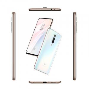 """Telefon mobil Xiaomi Mi 9T Pro, 6GB RAM, 64GB ROM, Android 9.0 cu MIUI 10.2,Snapdragon 855,Adreno 640, Octa Core, 6.39"""", 4000mAh, Dual SIM14"""