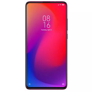 """Telefon mobil Xiaomi Mi 9T Pro, 6GB RAM, 64GB ROM, Android 9.0 cu MIUI 10.2,Snapdragon 855,Adreno 640, Octa Core, 6.39"""", 4000mAh, Dual SIM10"""