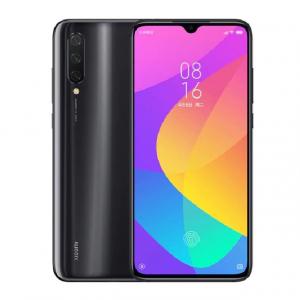 Telefon mobil Xiaomi Mi CC9, AMOLED 6.39inch, 6GB RAM, 128GB ROM, Android 9.0,Snapdragon 710, Adreno 616, OctaCore, 4030mAh, Dual Sim1