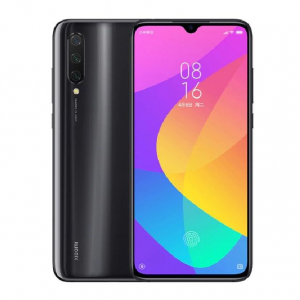 Telefon mobil Xiaomi Mi CC9, AMOLED6.39inch, 6GB RAM, 64GB ROM, Android 9.0,Snapdragon 710, Adreno 616, OctaCore, 4030mAh, Dual Sim1