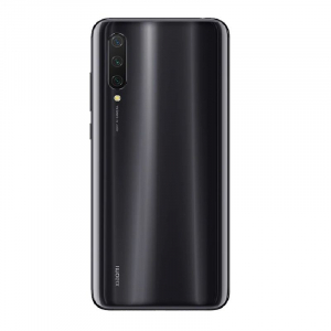 Telefon mobil Xiaomi Mi CC9, AMOLED6.39inch, 6GB RAM, 64GB ROM, Android 9.0,Snapdragon 710, Adreno 616, OctaCore, 4030mAh, Dual Sim2