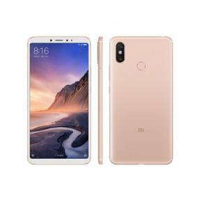 Telefon mobil Xiaomi Mi Max 3 4G, Android 9, Amprenta, Incarcare rapida, 6.9 Inch, 4GB RAM, 64GB ROM, Camera Dubla, Dual-SIM, Octa-Core1