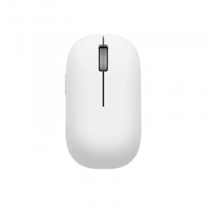 Mouse wireless Xiaomi Mi Mouse Edition 22