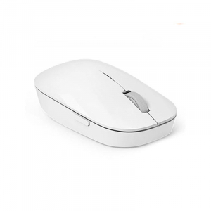 Mouse wireless Xiaomi Mi Mouse Edition 26