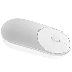 Mouse wireless Xiaomi Mi Mouse dual mode1