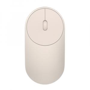 Mouse wireless Xiaomi Mi Mouse dual mode5