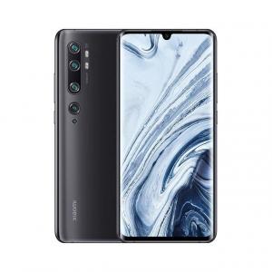 Telefon mobil Xiaomi Mi Note 10, AMOLED 6.47inch, 6GB RAM, 128GB ROM, Android 10, Snapdragon 730G, Adreno 618, Dual SIM, Octa Core, 5260mAh1