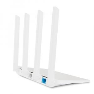 Router Xiaomi Mi WiFi Router 3 Dual Band, 1167 Mbps cu 4 antene Resigilat1