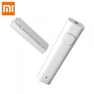 Xiaomi Receptor bluetooth pentru semnal audio0
