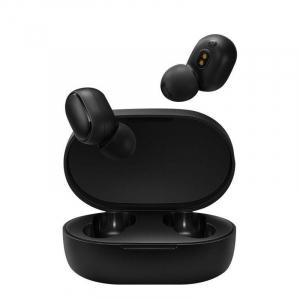 Casti wireless Xiaomi Redmi AirDots,Bluetooth 5.0, Mic, AI Control, DPS, Active Noise Cancel, Earbuds0