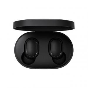 Casti wireless Xiaomi Redmi AirDots,Bluetooth 5.0, Mic, AI Control, DPS, Active Noise Cancel, Earbuds1