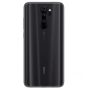 Telefon mobil Xiaomi Redmi Note 8 Pro, 6.53 inch, Helio G90T,6GB RAM, 128GB ROM, Android 9.0 cu MIUI V10, Octa-Core, 4500mAh, Global9