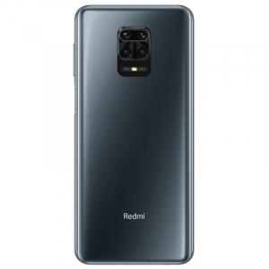 Telefon mobil Xiaomi Redmi Note 9 Pro, 4G, IPS 6.67inch, 6GB RAM, 128GB ROM, Snapdragon 720G OctaCore, 5020mAh, Dual SIM, Global, Gri2