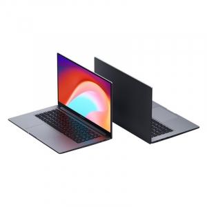 Laptop Xiaomi RedmiBook 16 16/512 Gri [1]