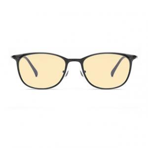 Ochelari protectie Xiaomi Turok Steinhardt FU001, extrem de usori, rezistenti la socuri0