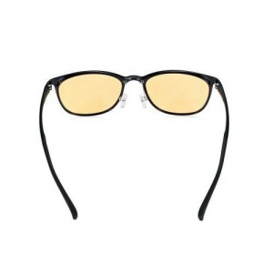 Ochelari protectie Xiaomi Turok Steinhardt FU001, extrem de usori, rezistenti la socuri2