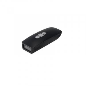 Scanner YHD-3200DB (1D/2D/QR) cod de bare cu USB / wireless / bluetooth, Display, CMOS, Memorie, 1500mAh, Negru2