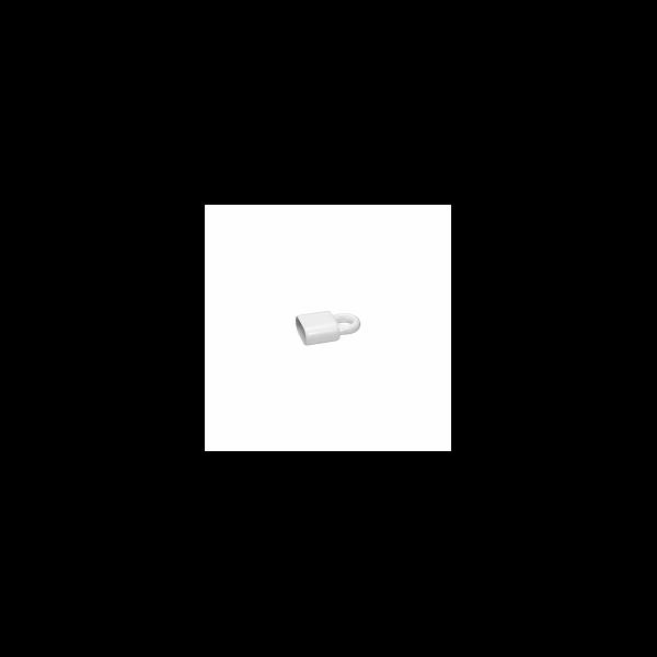Priza cu inel extragere Alba Legrand 050166-big