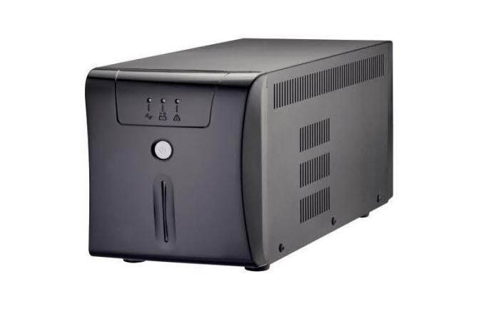 UPS Powersave MA-1200 Line Interactive-big