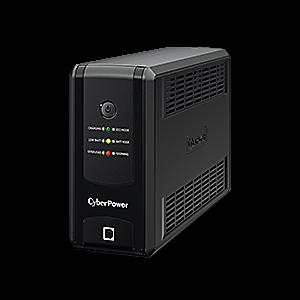 UPS CyberPower UT850EG 850VA Schuko-big