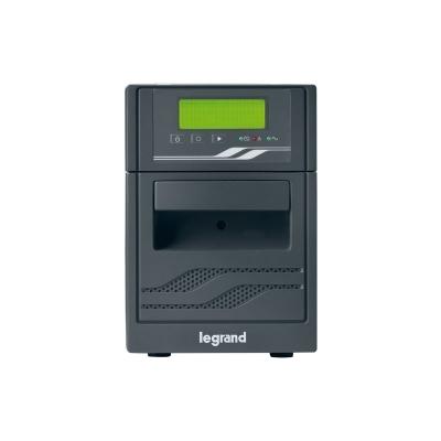 UPS Legrand Niky S Line interactive 3000VA 1800W 310008 - unda sinusoidala-big