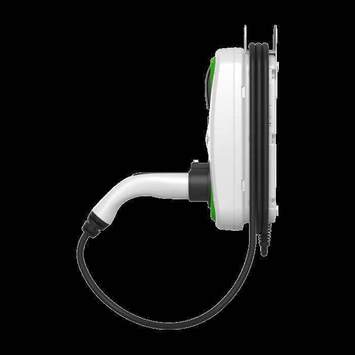 Statie incarcare auto Rolec WallPod, 32A, 7.2kW, Socket Tip 2-big