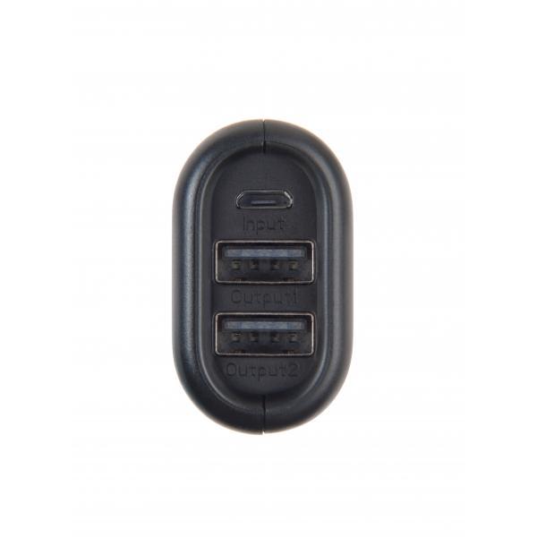 Incarcator Xtorm Fuel Power Bank Stone 4x FS202 10.000mah-big