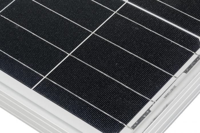 Panou Solar monocristalin 12v 100W PV-100-M-36 import Germania-big