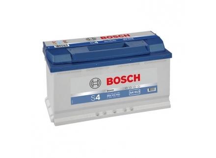 Acumulator AUTO BOSCH S4 95 Ah  0092S40130-big