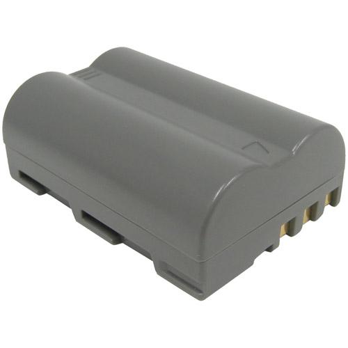 Acumulator DLNEL3E pentru NIKON EN-EL3e 7.4V 1500mAh-big