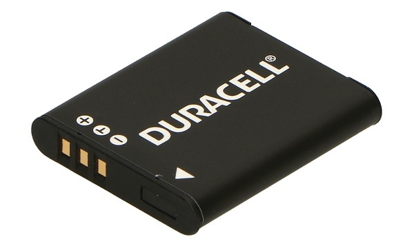 Acumulator Duracell DR9686 pentru camere digitale-big