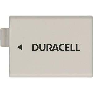 Acumulator Duracell DR9925 pentru camere digitale-big