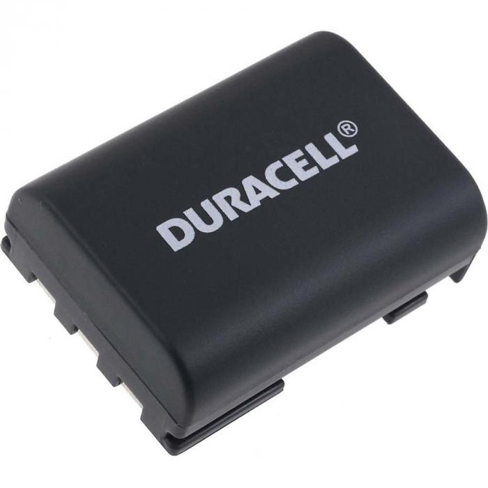 Acumulator Duracell DRC2L pentru camere digitale-big