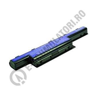 Acumulator LAPTOP 2-POWER compatibil pentru Acer Aspire 4551 Series CBI3256A-big